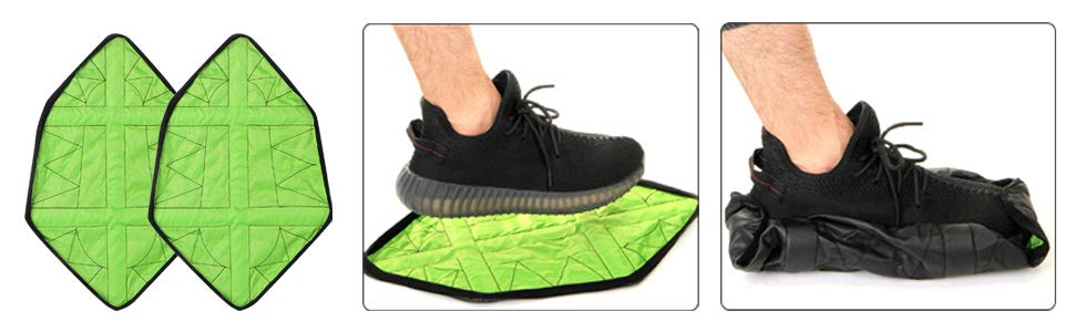 reuseable-shoe-cover