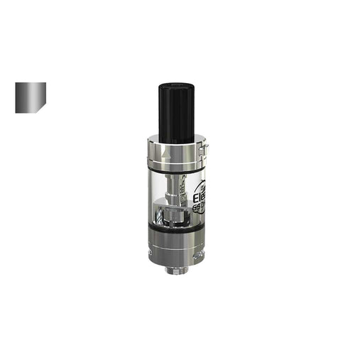 Gs Slider Air Tank, , Wick Addiction, Wick Addiction,  - Wick Addiction