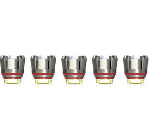 Eleaf HW Coils 5 Pack - HW-M, HW-M2, HW-N & HW-T2 Options - Wick Addiction