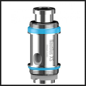 Aspire Nautilus XS 0.7ohm Coils - 5 Pack, , Wick Addiction, Wick Addiction,  - Wick Addiction