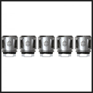 Smok V8 Baby Mesh 0.15ohm coils pack of 5, , Wick Addiction, Wick Addiction,  - Wick Addiction