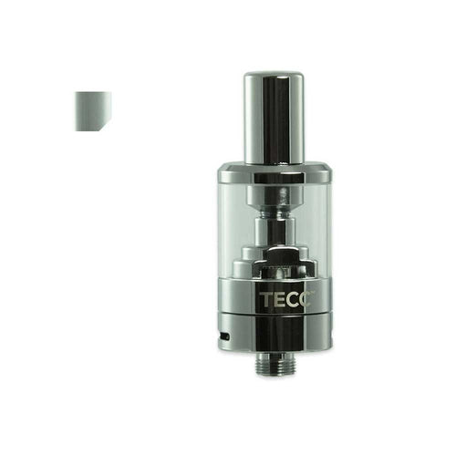 TECC CS Micro Tank, , Wick Addiction, Wick Addiction,  - Wick Addiction