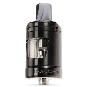 Innokin Zlide Tank - Colour Options - Wick Addiction