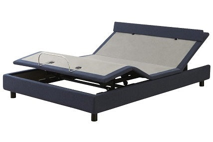 Motion Beds