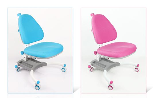 iStudy Kids Ergonomic Height Adjustable Chairs C03 Available at Comfort for All Melbourne