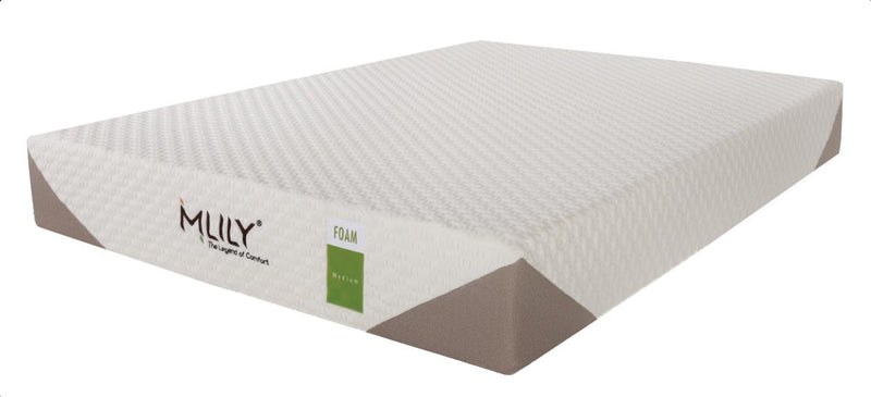 Mlily Cosmas Memory Foam Mattress Best Price at iComfort Mitcham