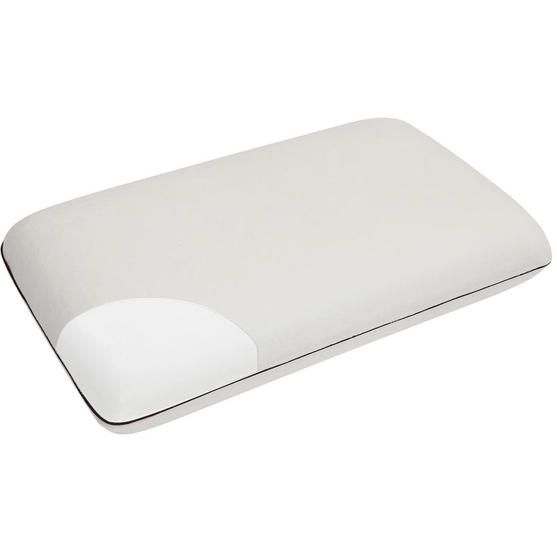 MLILY SENSICLOUD REBOUND PILLOW BEST PRICE AT COMFORT FOR ALL