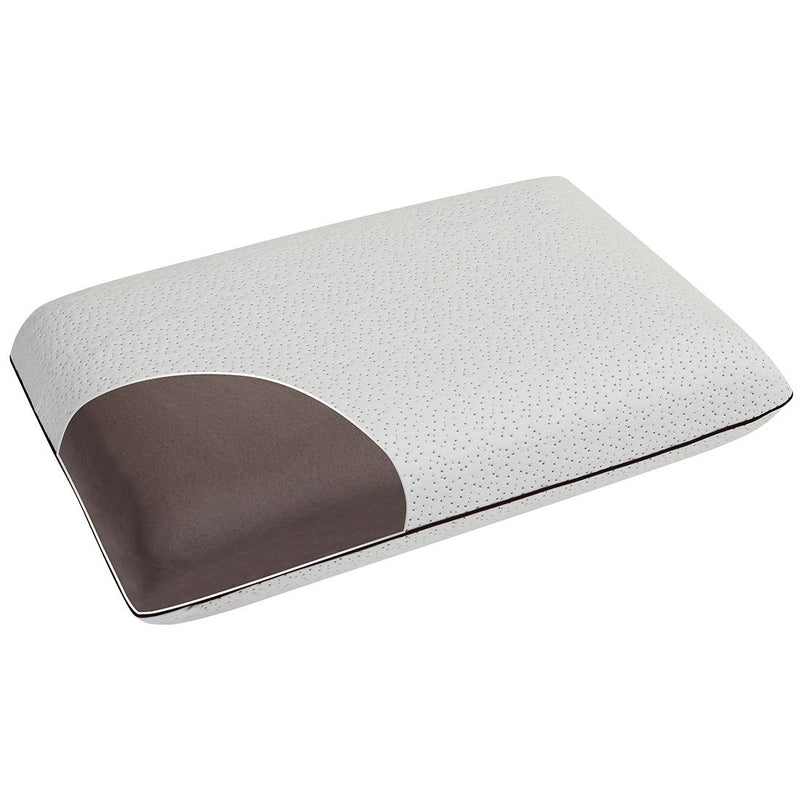 MLILY SENSISELECT REFRESH TRADITIONAL PILLOW BEST PRICE AT COMFORT FOR ALL