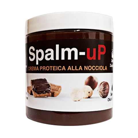 Spalm-uP 250g