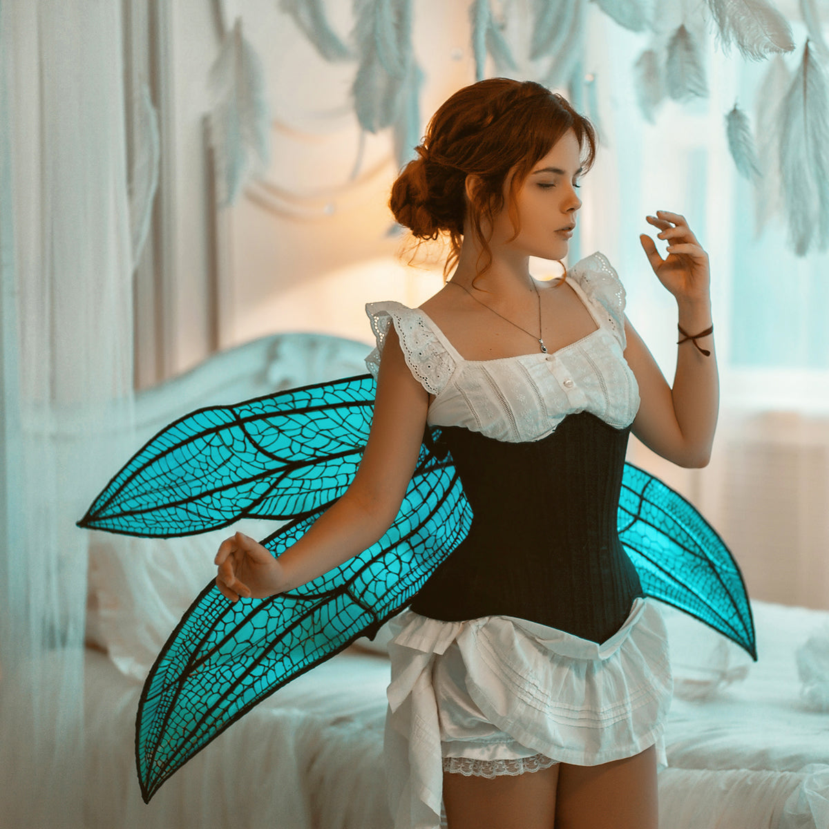 Pixie Wings - Cosplay & Fantasy