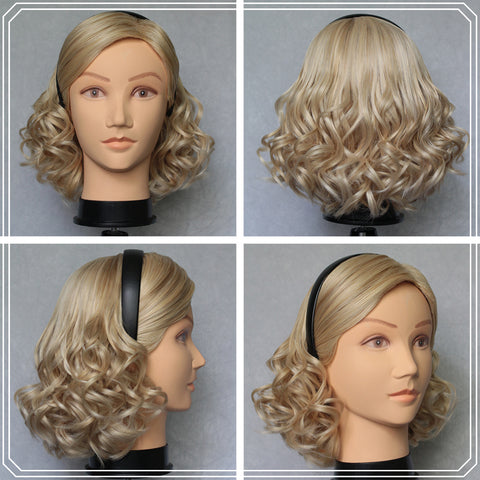 Chilling Adventures of Sabrina - Sabrina Wig