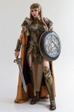 Wonder Woman / Justice League - Hippolyta Costume