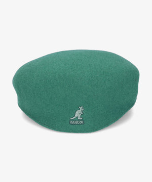 KANGOL Wool 504 (107-169001) (2 color)