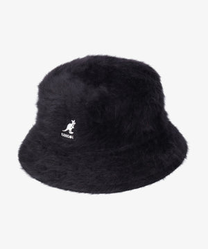 KANGOL Furgora Bucket (108-169204) (2 color)