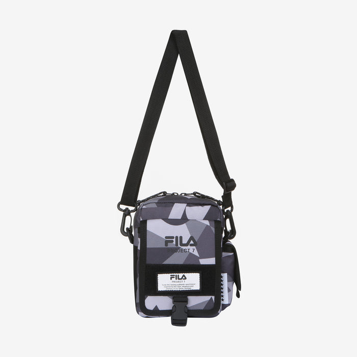 FILA Project 7 Mini Bag (2 color)