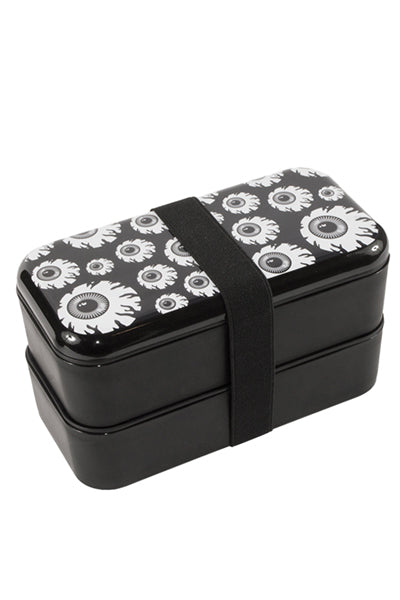 MISHKA KEEP WATCH LUNCH BOX