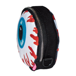 MISHKA All Over Keep Watch Pouch (MSJ-PC1)