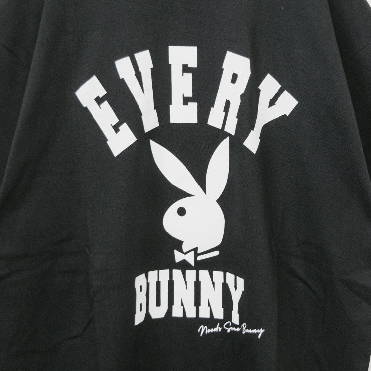 PLAYBOY Every Bunny S/S T-shirt (3 color)
