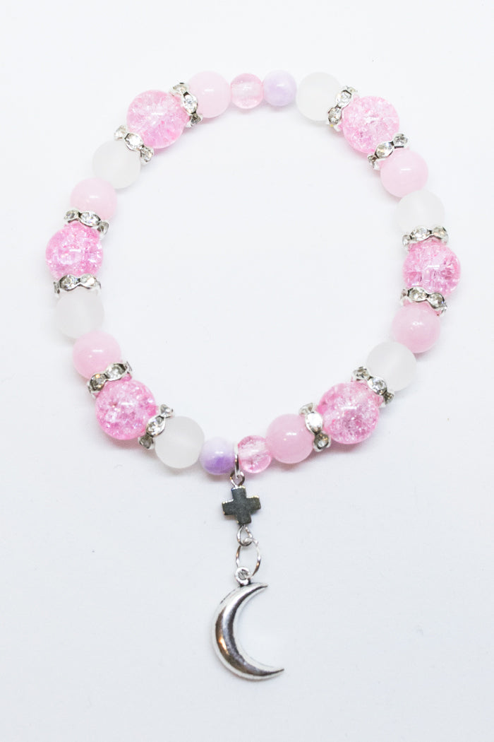 XTS Moon Magic Bracelet (Pinky)