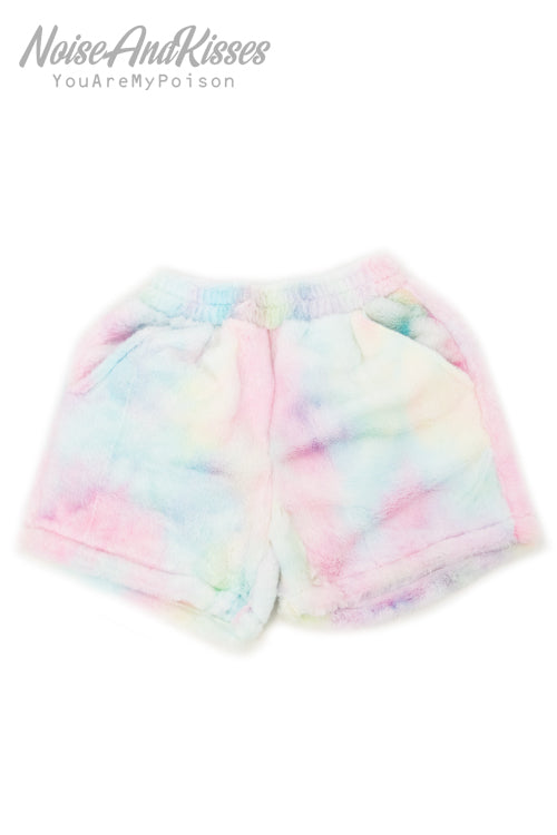 ACDC RAG Moco Moco Short Pants (4 color)