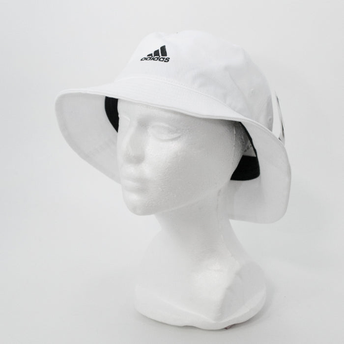 adidas Back Line Bucket Hat (2 color)