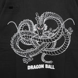 Dragon Ball Official T-shirt (Shenron)