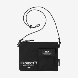 FILA Project 7 Shachsue Bag (3 color)