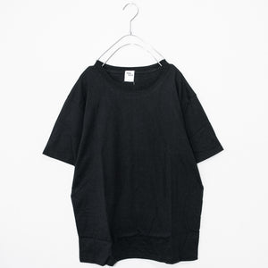 Gegege no Kitaro All-star S/S T-shirt (Black)