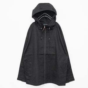Stretch Mountain Hoodie (2 color)
