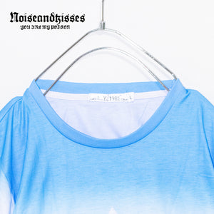 All-Over Tops *Special Price* (8 Type)