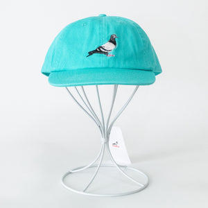 STAPLE Pigeon Twill Cap (2 color)