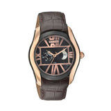 TITAN MEN'S (1665KL02) WATCH