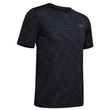 UNDER ARMOUR MEN'S (THREADBORNE KNIT SEAMLESS) T-SHIRT