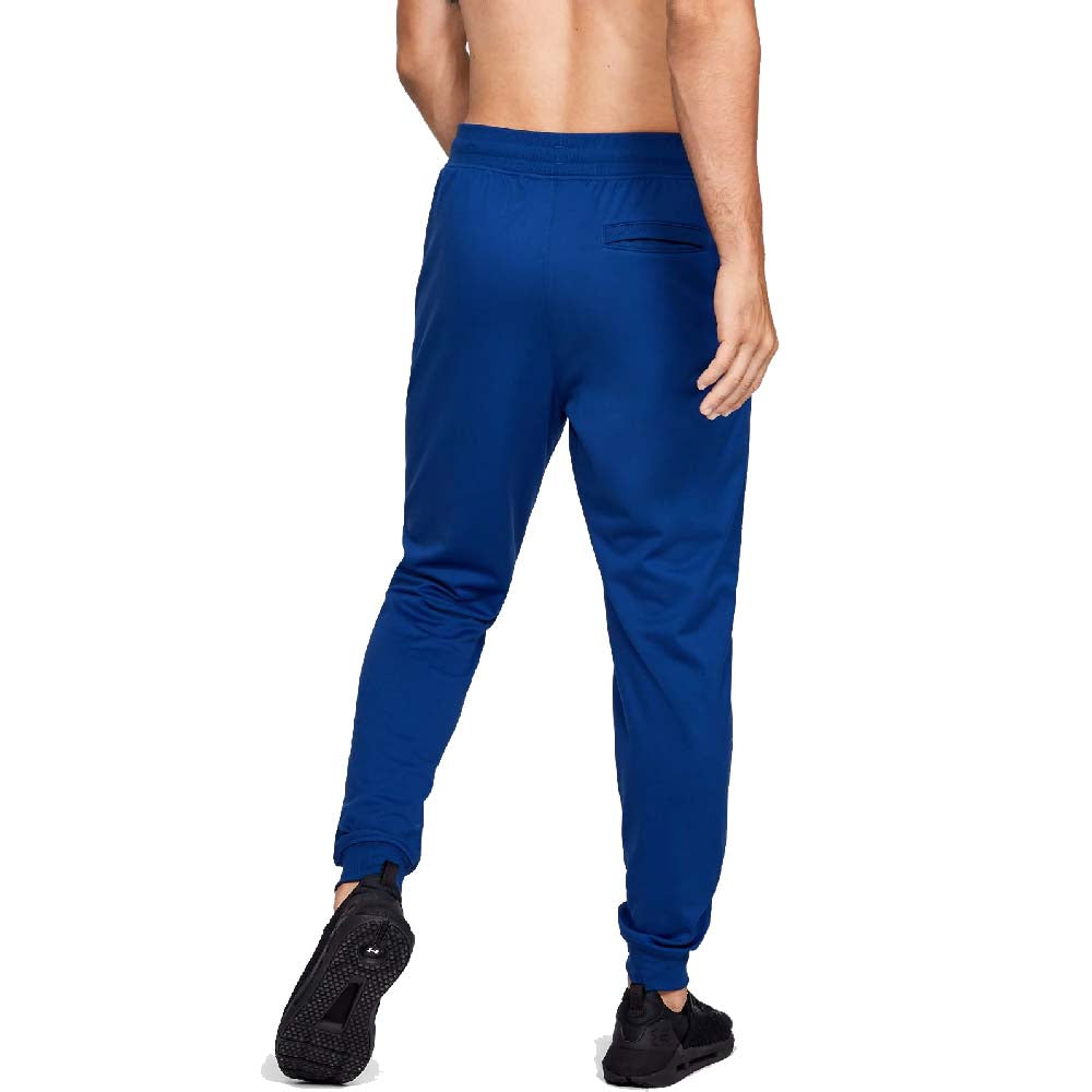 UNDER ARMOUR MENS (SPORTSTYLE JOGGER) PANTS