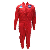 ALPHA INDUSTRIES MEN'S (NASA NYLON) JUMPSUIT