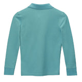 POLO LITTLE BOYS (ROBERT LONG SLEEVE) GOLFER