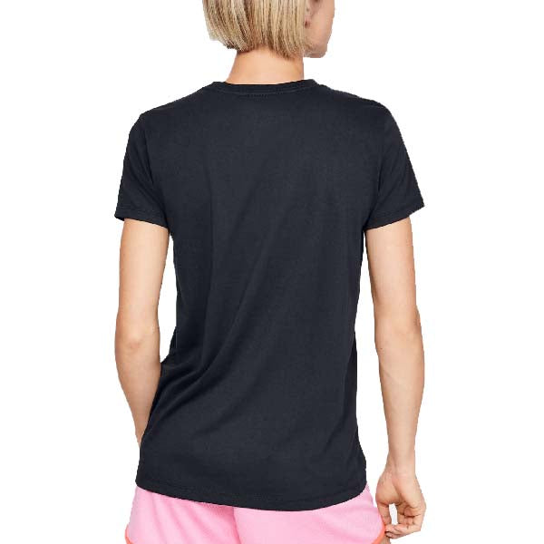 UNDER ARMOUR (SPORTSTYLE CLASSIC) T-SHIRT