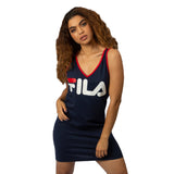 FILA (DUCHESS) DRESS