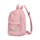 PUMA WOMEN'S (076577_04) (CORE UP ARCHIVE) BACKPACK