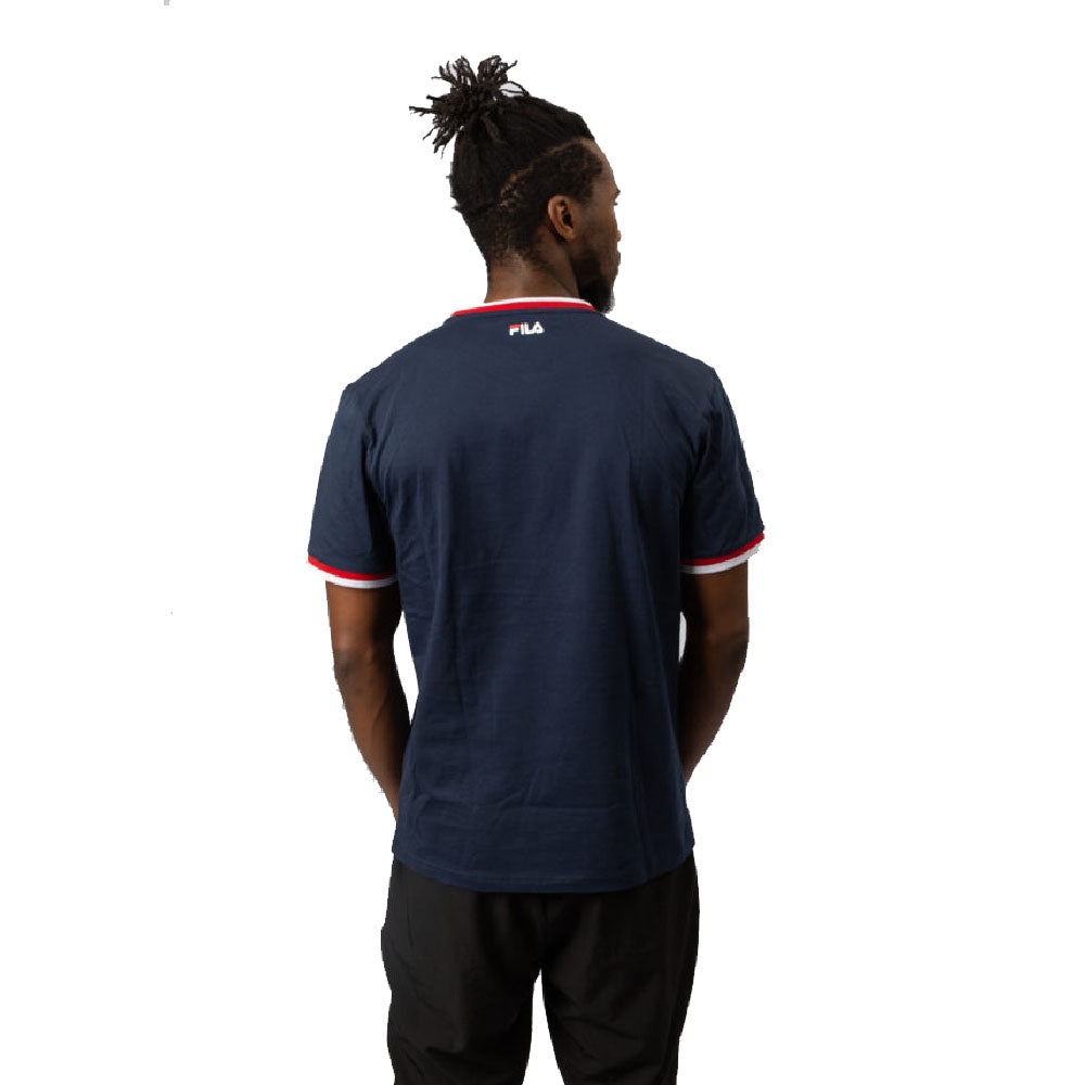 FILA MEN'S (OG) T-SHIRT