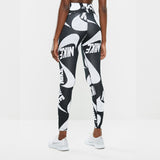 NIKE WOMEN'S  (NSW)  (ICON CLASH) (LEGGING)