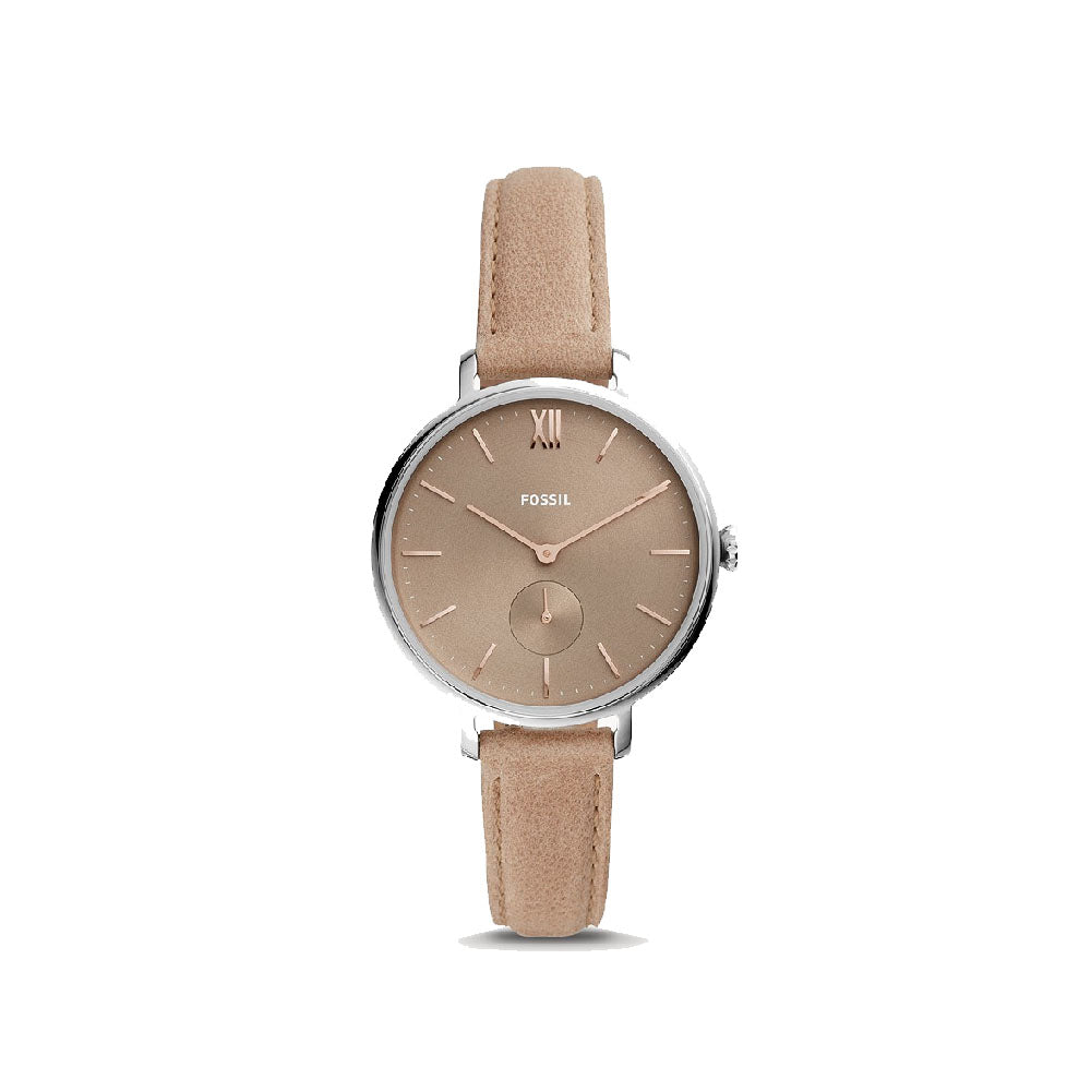 FOSSIL WOMEN'S (KALYA) WATCH