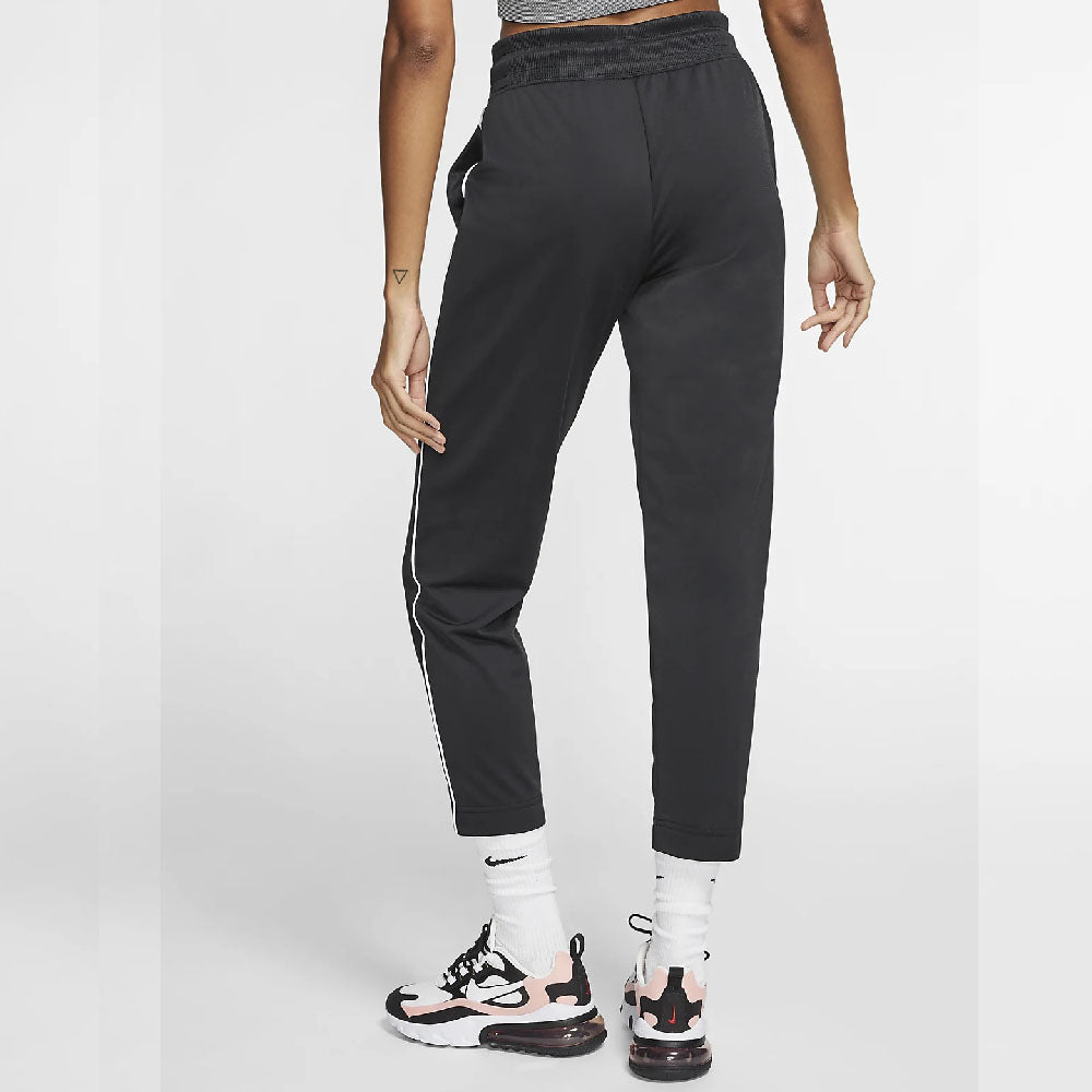 NIKE WOMEN'S (NSW) (HERITAGE) PANTS