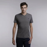POLO MEN'S (V-NECK) (P6002015110100153) T-SHIRT