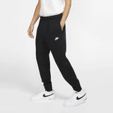 NIKE MEN'S ( BV2671-010) (NSW CLUB BB) JOGGER
