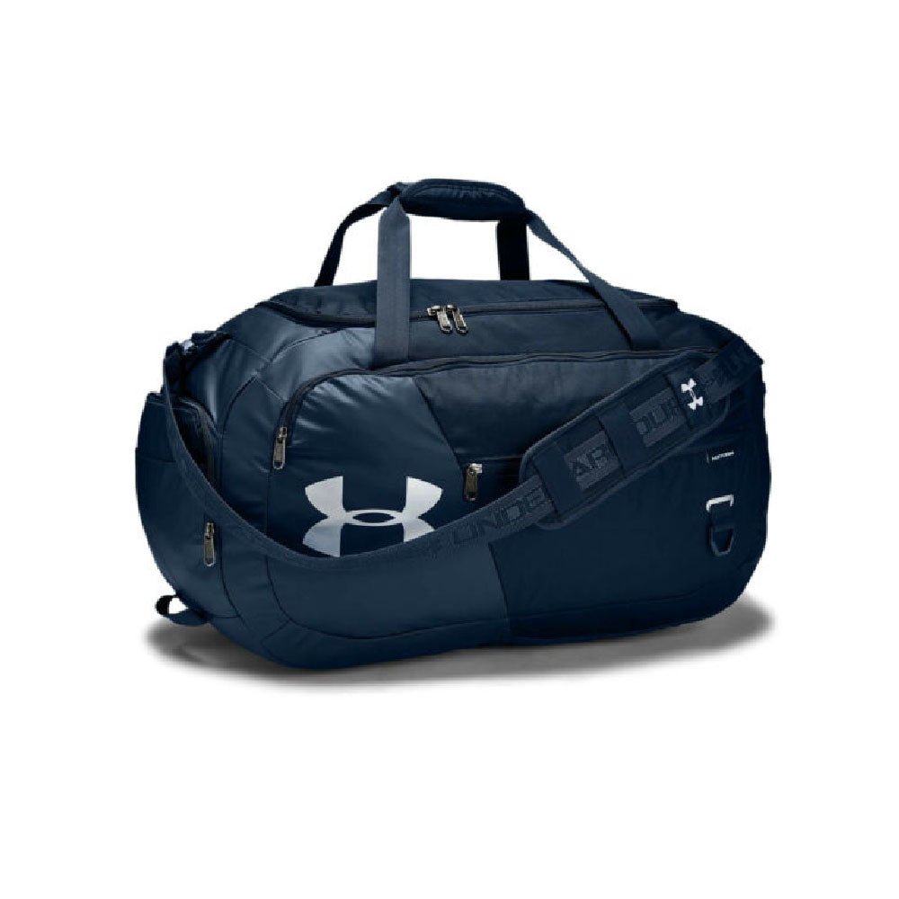 UNDER ARMOUR MENS (1342657) (UNDENIABLE) DUFFLE BAG