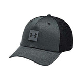 UNDER ARMOUR MEN'S (TWIST TRUCKER) CAP