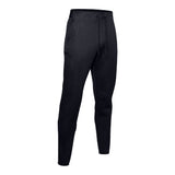 UNDER ARMOUR MENS (UA /MOVE) PANTS