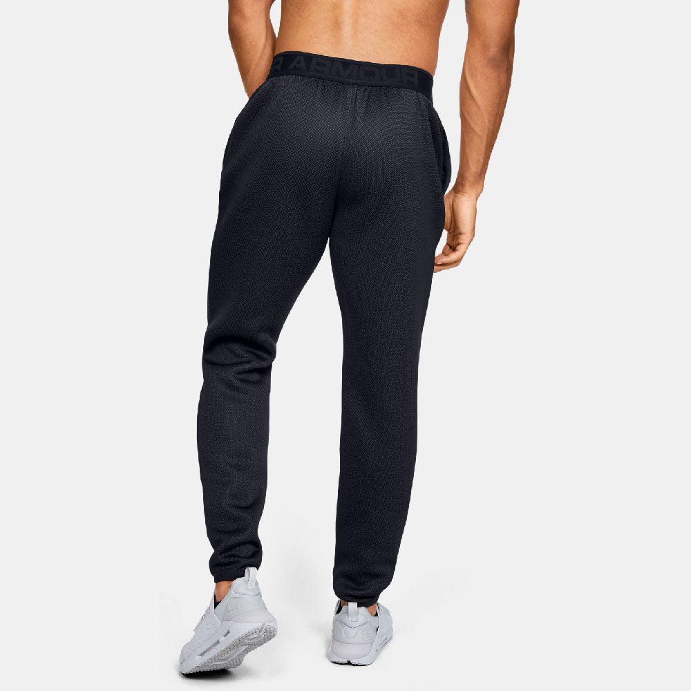 UNDER ARMOUR MEN'S (SPORTSTYLE JOGGER) PANTS