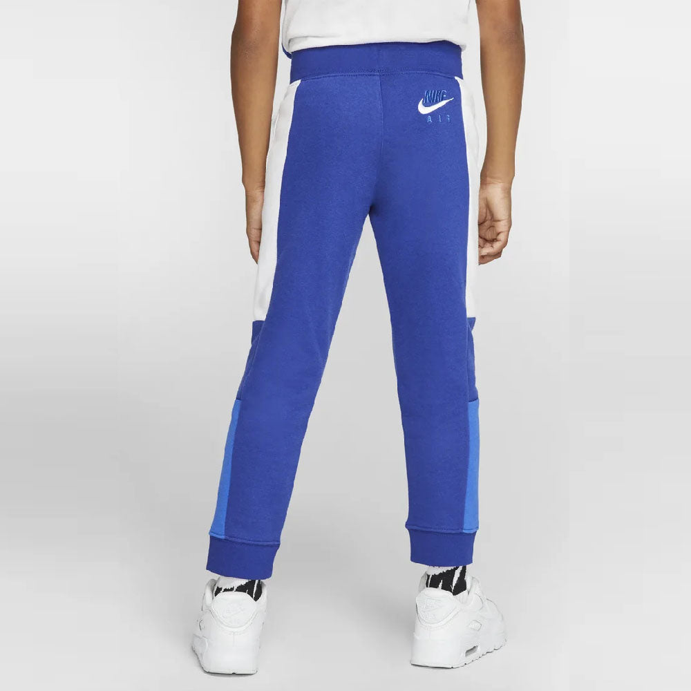 NIKE LITTLE BOYS (F974) (NIKE AIR) PANTS